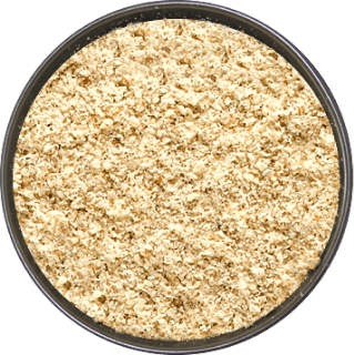 Дробленный арахис 0-2, 1-2 мм
