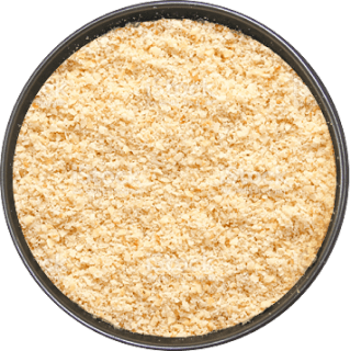 Дробленный миндаль 0-2, 1-2 мм