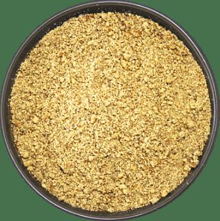Дробленный фундук 0-2, 1-2 мм